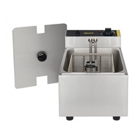 Apuro 5 Litre Counter Top Fryer