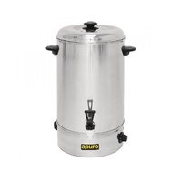 Apuro 10 Litre Hot Water Urn