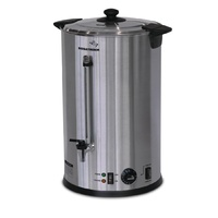Apuro 20 Litre Hot Water Urn