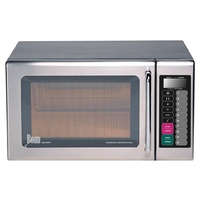 Bonn - 1100 WT Light Duty Commercial Microwave Oven CM-1041T