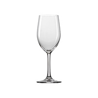 Stolzle Classic White Wine Glass 305ml - Qty 6