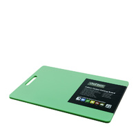 Cutting Board 300 x 450 x 12mm - Green
