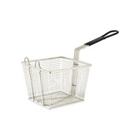 Fry Basket - 200x150x150mm