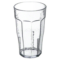 Cambro - Laguna Tumbler 16oz x 36   Bulk Buy & SAVE!