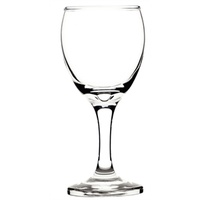 Nadir - Windsor Water Glass 300ml x 12