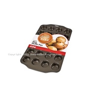 24 Cup Mini Muffin Pan