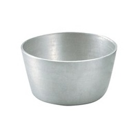 Pudding Mould 85x55mm 250ml
