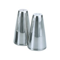 Salt&Pepper Shaker 50ml - Pair