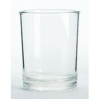 Polycarbonate Spirit Tumbler 170ml x 6