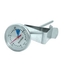 Cater Chef - Milk Frothing Thermometer 32mm Dial Shape