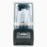 Vitamix - Commercial Blender on counter 'The Quiet One' VM50031