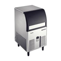 Scotsman ACM 106-A Self Contained Ice Maker