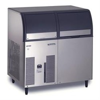 Scotsman ACS 226-A Self Contained Ice Maker