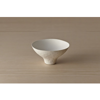 WASARA - Compote Round Bowl 6/Pack