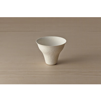 WASARA - Wine Cup 6/Pack