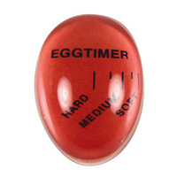 Avanti Colour Changing Egg Timer