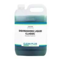 Dishwashing Liquid Classic 20L