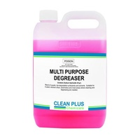 Multi Purpose Degreaser 5L