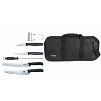Victorinox 7pc Apprentice or Student Chef Tool Kit