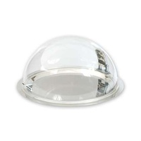 Round Dome Cover-400mm