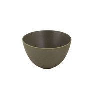 """ZUMA"" CARGO - Deep Rice Bowl-113mm Ø  Qty - 6"