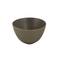 """ZUMA"" CARGO - Deep Rice Bowl-137mm Ø  Qty - 6"