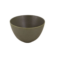 """ZUMA"" CARGO - Deep Rice Bowl-163mm Ø  Qty - 6"