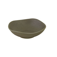 """ZUMA"" CARGO - Organic Shape Bowl-170mm Qty - 6"