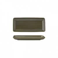 """ZUMA"" CARGO - Share Platter-220x100mm Qty - 6"
