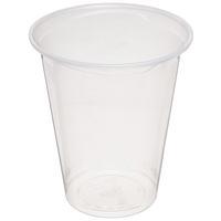 PET 16oz Cup 500ml