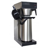 Semak Decanter Coffee Dripolator