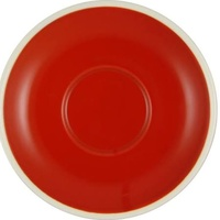 Brew Saucer O5 110mm to suit BW00 Assorted Colours /6 Pack