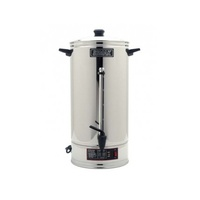 Semak 100 Cup Coffee Percolator