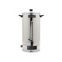 Semak 55 Cup Coffee Percolator