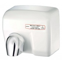Semak Automatic Hand Dryer