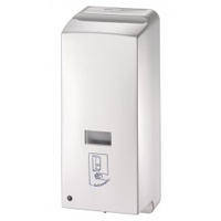 Semak Automatic Soap Dispenser 1 Litre Capacity