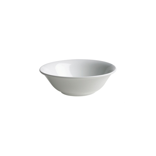 Bistro Fruit Dishes 152mm - Qty 12