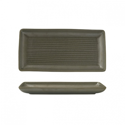 """ZUMA"" CARGO - Share Platter-250x125mm Qty - 6"