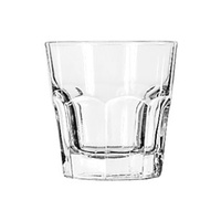 Gibraltar Rocks Glass 207ml / 7oz