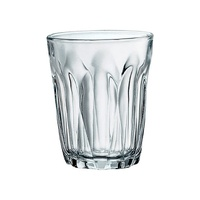 Duralex - Provence Tumbler 90ml (Pack of 6)