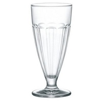 Bormioli Rocco Rock Bar Sundae Glass 380ml