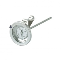 Chef Inox Candy Thermometer 55mm Stainless Steel