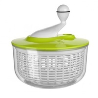 The Salad Bar Salad Spinner 5.5Ltr