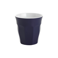 Jab Gelato - Navy Blue/White Tumbler 200ml