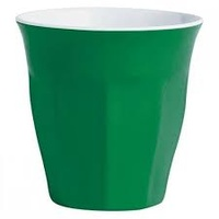 Jab Gelato - Green/White Tumbler 300ml