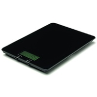 Avanti Digital Scales 5kg Black