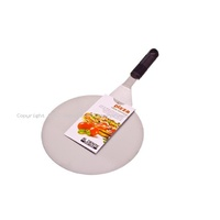 Pizza Lifter 25.5cm