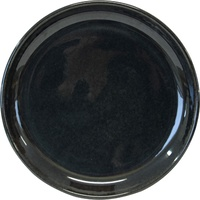 Artistica Round Plate-270mm Rolled Edge Midnight Blue