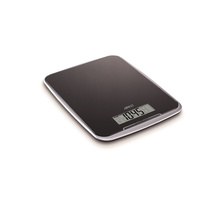 Avanti High Capcity Digital Scales 10kg Black