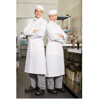 Commercial Cookery Student Uniform
